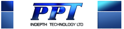 ppt-indepth-technology