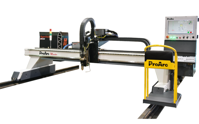 Products | PPT Indepth Technology | CNC & Manual Machinery