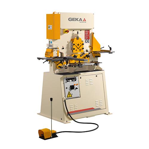 Geka-ironworker-bender-bendicrop50-1
