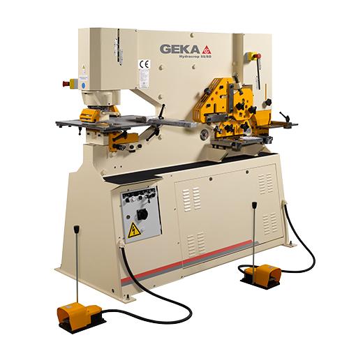 Geka-punching-shears-two-cylinders-hidracrop-55-1