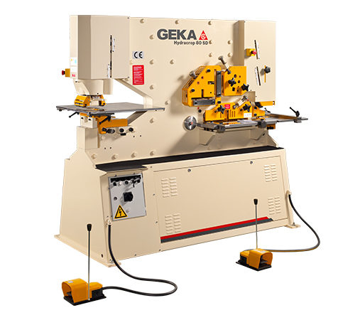 Geka-punching-shears-two-cylinders-hidracrop-80-1