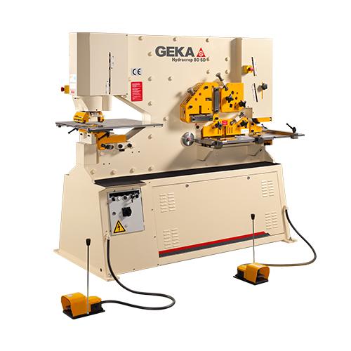 Geka-punching-shears-two-cylinders-hidracrop-80-1