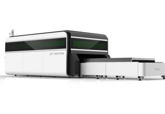 LF3015GA-2