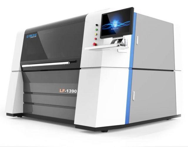 Sheet Laser Archives - PPT Indepth Technology