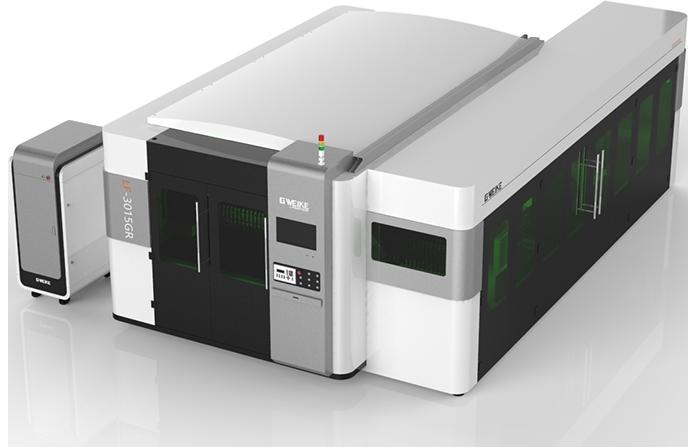 PPT Indepth Technology Ltd | Industrial Equipment Supplier