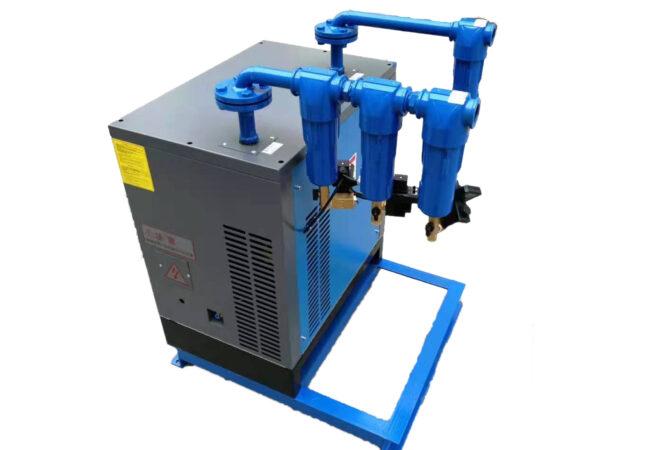 Air dryer_1