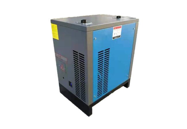 Air dryer_2